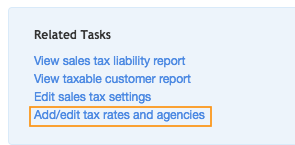 tax-rates-8 How Do I Add Tax Rates to Knowify?