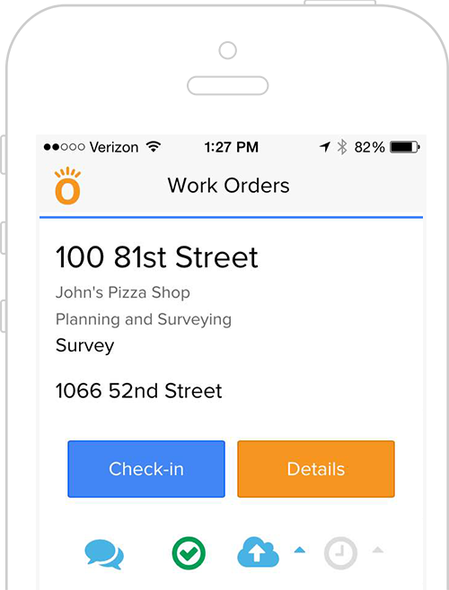 time-tracking-contractor