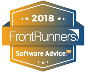 2018-Badge-Colored-300x252 Knowify named FrontRunner for Construction Management Software