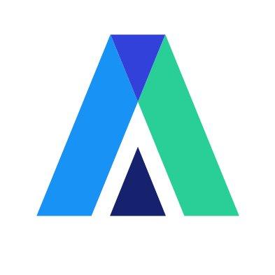 AP Intego logo | Knowify partnership