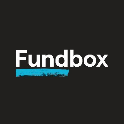 Fundbox logo | Knowify partnership