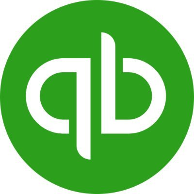 QuickBooks logo | Knowify integration