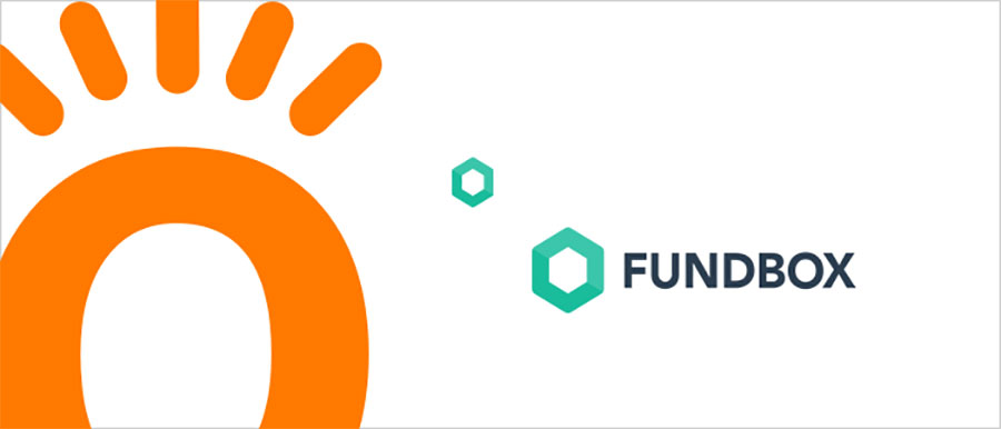 Illustration about our integration with Fundbox | Knowify
