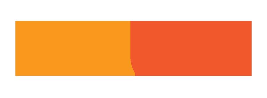 Collbox logo