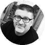 Picture of Gregg Macdougall | Gregg Home Services | Knowify