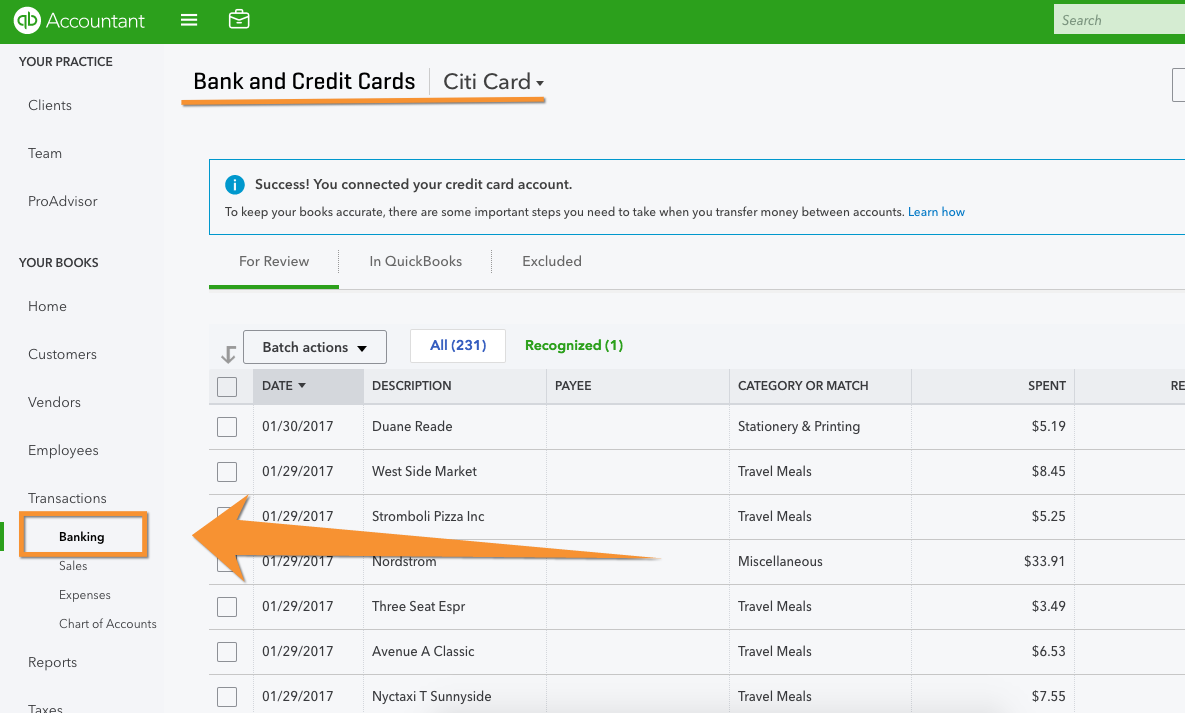 Screen-Shot-2017-02-01-at-9.43.13-AM Pulling Credit Card Transactions into Knowify from QuickBooks