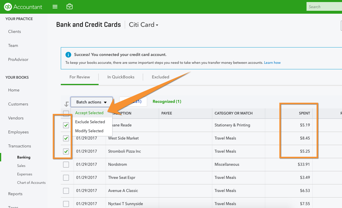 Screen-Shot-2017-02-01-at-9.44.19-AM Pulling Credit Card Transactions into Knowify from QuickBooks