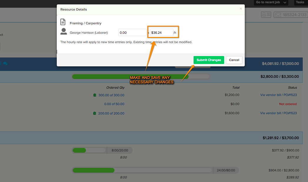Screen-Shot-2018-06-15-at-1.22.12-PM How To Change Employee Cost Mid-Project