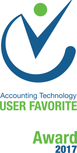 User_Fav_Award_2017-1-151x300 Knowify wins the Accountex User Favorite Awards