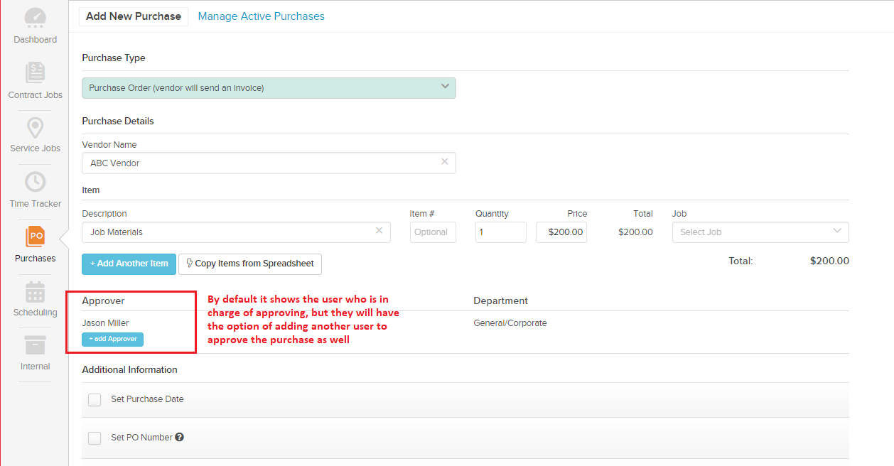 directmanager_approvalauthority2 Approving Purchases and Approval Authority