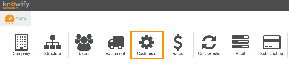 how to change sales tax rate in quickbooks online